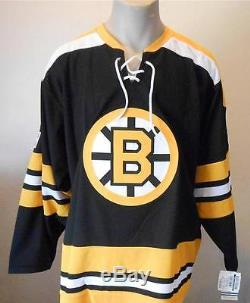 Bobby Orr inscribed Roy 1967 signed CCM 23/444 jersey GNR coa autograph auto