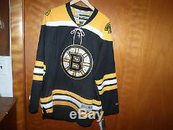 Bruins team signed jersey 2013 all stanley cup players signed