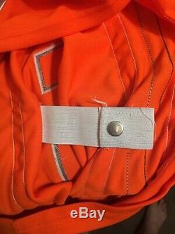 CONNOR MCDAVID SIGNED AUTOGRAPHED EDMONTON OILERS Adidas JERSEY Beckett COA