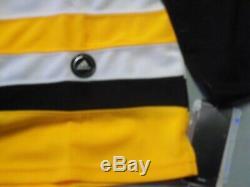 Matt Murray, Pgh Penguins, Signed White adidas JERSEY Size 52, withTags, JSA
