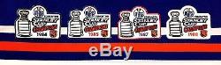Wayne Gretzky Signed Edmonton Oilers 4x Stanley Cup Champ Jersey Psa Loa Aa06508
