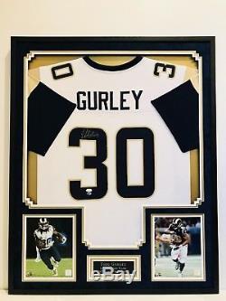 Encadrement En Jersey Personnalisé Votre Maillot Avec Jersey Encadrement En Jersey NFL Mlb