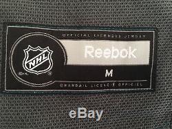 Rare Tomas Hertl Maillot Crosssheck Sharks San Jose Neuf Avec Étiquettes